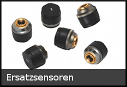 Spare-sensors for TireMoni tpms