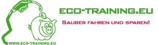 Eco-Training.eu