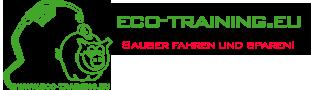 Eco-Training.eu