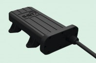 Smart Booster / Amplifier for RT-tpms, 24 V: 10.01.221 001