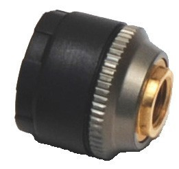 AT237-03: replacement sensor 3 for Atrium Enterprises 10.237.0